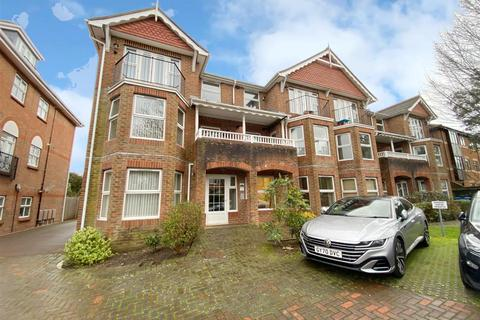 2 bedroom flat for sale - St. Botolphs Road, Worthing