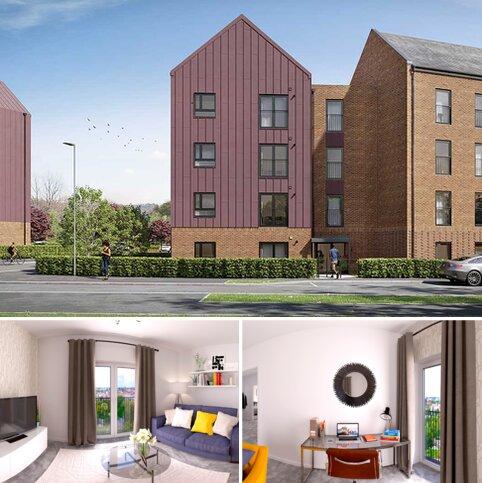 2 bedroom apartment for sale - Plot 172, The Berkeley at NorthBridge, Glasgow, Pinkston Road, Glasgow G4