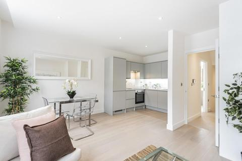 1 bedroom flat for sale - Trinity Road, Tooting Bec