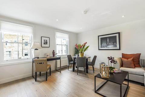 2 bedroom flat for sale - Trinity Road, Tooting Bec