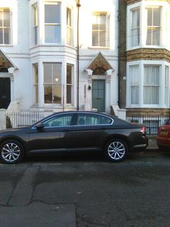 1 bedroom flat to rent - st Aubyns rd , london  SE19