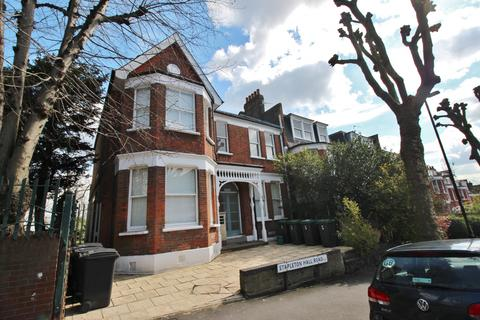 House share to rent - Stapleton Hall Road, Stroud Green N4