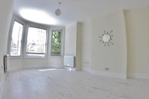 1 bedroom flat to rent - Stapleton Hall Road, Stroud Green N4