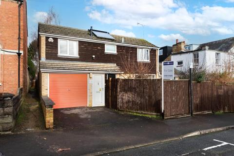 2 bedroom detached house for sale - Harpes Road, Oxford, Oxfordshire