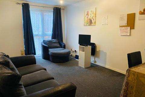 2 bedroom maisonette to rent - DOWNS ROAD, LUTON LU1