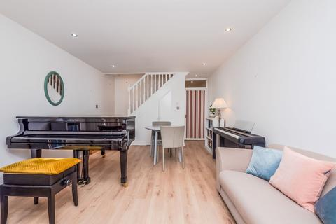 2 bedroom terraced house for sale - Linnet Mews, Balham, SW12