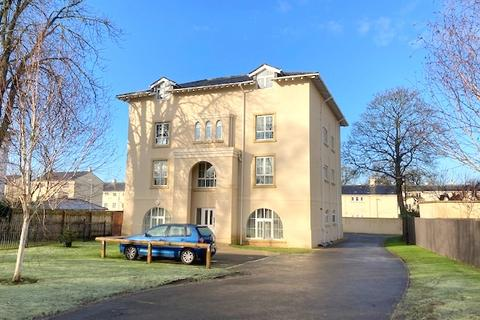 2 bedroom apartment to rent - The Park, Cheltenham, GL50