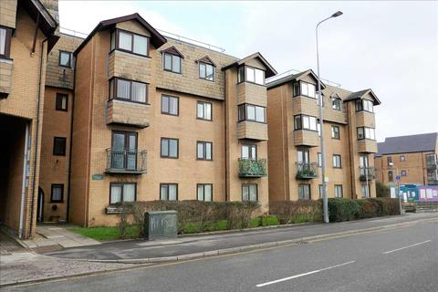 1 bedroom apartment for sale - Meridian Court, North Road, Cardiff