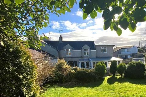 2 bedroom cottage for sale - Cilmerin, 8 Druid Road, Menai Bridge