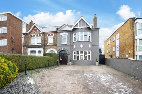 5 bedroom semi-detached house for sale - The Ridgeway E4