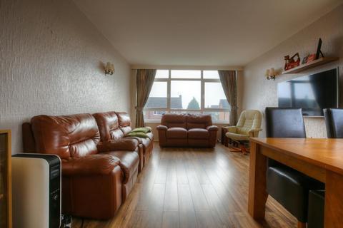 2 bedroom flat for sale - Green Lane Heaton Moor, Stockport, SK4