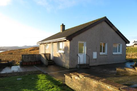 2 bedroom detached bungalow for sale - Breasclete, ISLE OF LEWIS, HS2