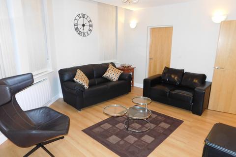 2 bedroom apartment for sale - 11 Ivegate, City Centre, West Yorkshire, BD1