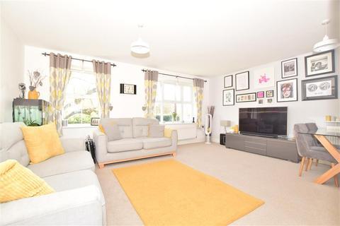 2 bedroom flat for sale - Linfield Lane, Ashington, West Sussex