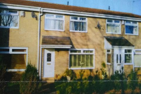 3 bedroom terraced house for sale - Mardale, Washington, Tyne and Wear, NE37