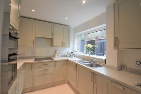 3 bedroom terraced house for sale - Church Road West Kingsdown TN15