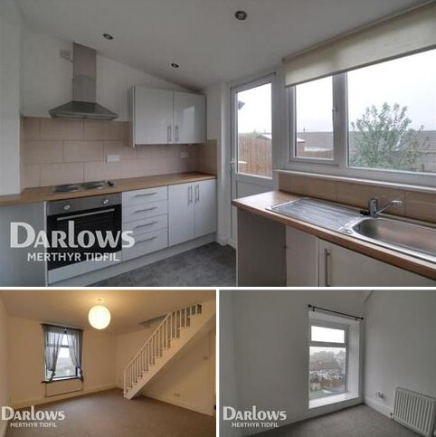 3 bedroom terraced house to rent - Penygraig, Tonypandy