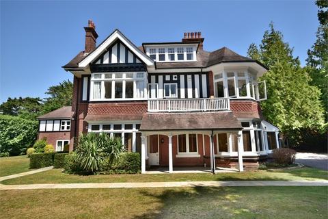 2 bedroom flat for sale - Milner Road, West Cliff, Bournemouth
