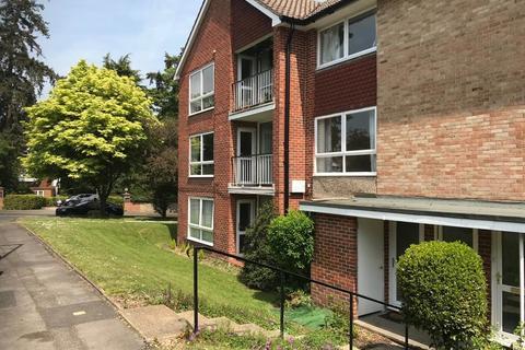 2 bedroom apartment to rent - Maidenhead