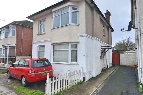 2 bedroom apartment for sale - Draycott Road, Bournemouth