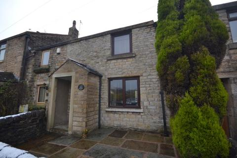 2 bedroom terraced house for sale - Lilac Terrace, Mellor Brook, BB2 7PQ