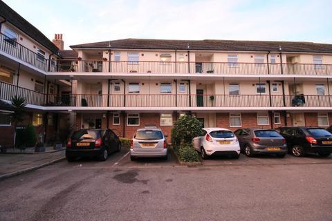 2 bedroom apartment to rent - St Annes Street, Liverpool, L3 3JP