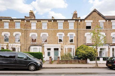 3 bedroom flat to rent - Upper Tollington Park, Finsbury Park, London, N4 4LP