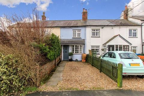 2 bedroom terraced house for sale - Aston Clinton