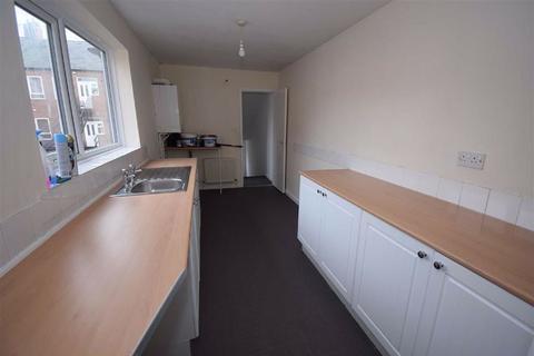 3 bedroom flat to rent - John Williamson Street, South Shields