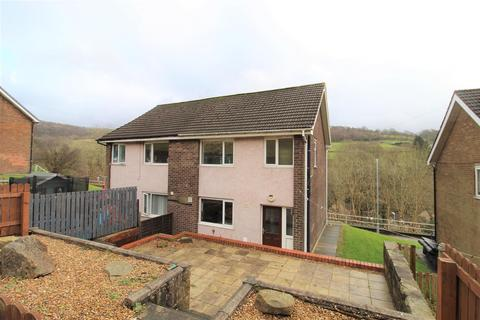 2 bedroom semi-detached house to rent - Luddenden Lane, Luddendenfoot, Halifax