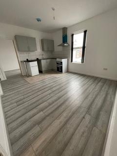 1 bedroom flat to rent - FLAT C, 126 DREWRY LANE, DERBY