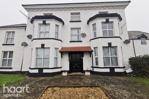 2 bedroom apartment for sale - Church Road, Caldicot