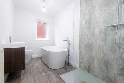 4 bedroom detached house for sale - Lansdowne Avenue, Castleford, WF10 4DA