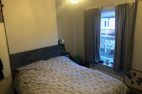 4 bedroom house to rent - Dagmar Grove, Beeston, Nottingham