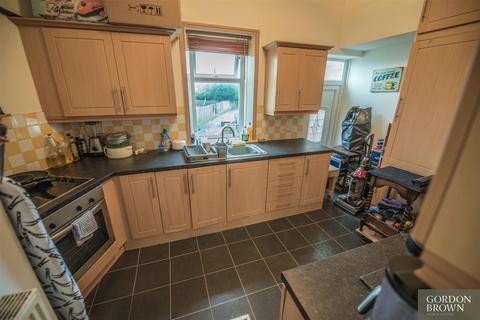 1 bedroom flat for sale - Hall Terrace, Bill Quay