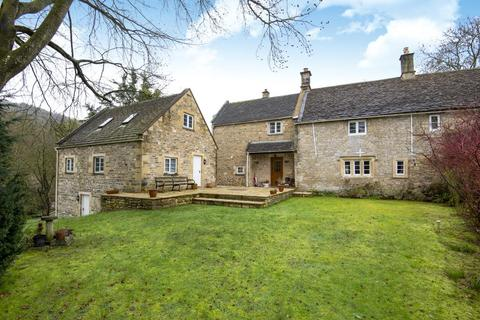3 bedroom semi-detached house for sale - Box,  Wiltshire,  SN13