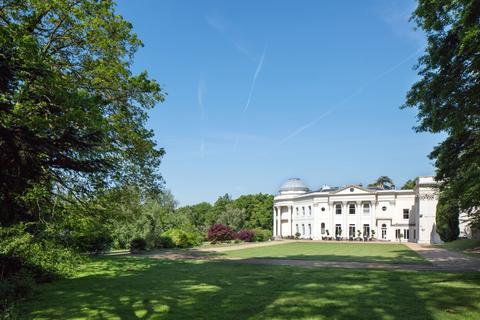 2 bedroom flat for sale - Sundridge Park Mansion Bromley BR1