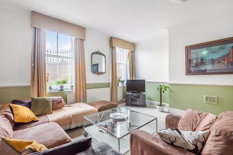 2 bedroom flat for sale - Shooters Hill Road London SE18