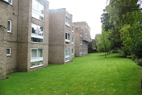 1 bedroom flat for sale - Bradford Road, Shipley, BD18 3BL