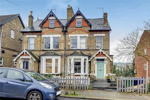 1 bedroom apartment to rent - Auckland Hill, West Norwood, SE27