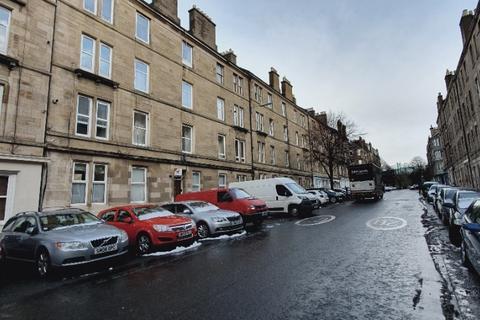 2 bedroom flat to rent - Albert Street, Easter Road, Edinburgh, EH7