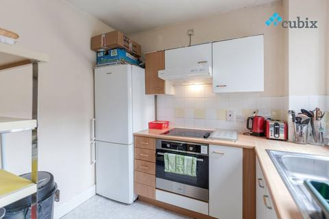 3 bedroom house share to rent - Leroy Street, London SE1