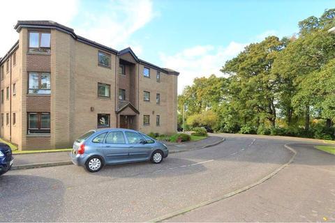 1 bedroom flat to rent - Gilmerton Road, Gilmerton, Edinburgh, EH17