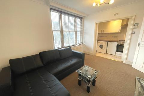 1 bedroom flat to rent - London W2