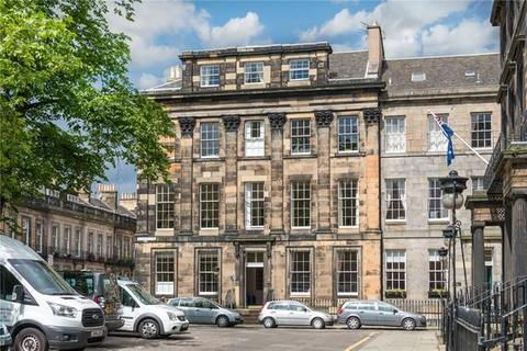 2 bedroom flat to rent - Rutland Street, Edinburgh EH1