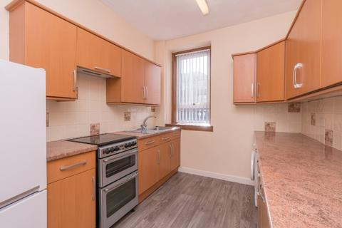 1 bedroom flat to rent - Clepington Road, Coldside, Dundee, DD3