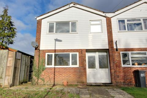 Search 3 Bed Houses To Rent In Waterlooville Onthemarket