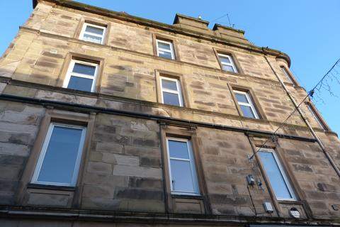 1 bedroom flat to rent - Batchen Street, Elgin