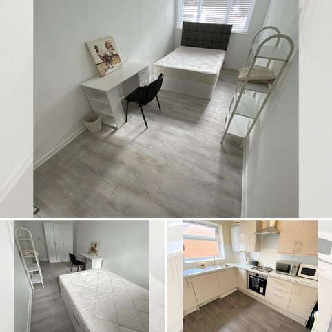 6 bedroom townhouse to rent - Withington  M20