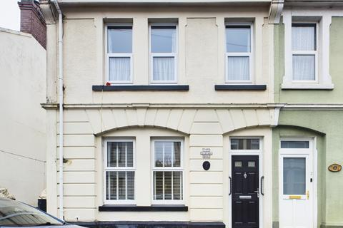 3 bedroom semi-detached house for sale - Rowley Road TORQUAY